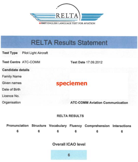 LAPL/PPL Flight training/rental for private pilot license close to