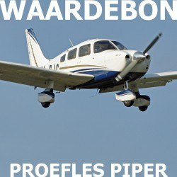 Proefles Piper