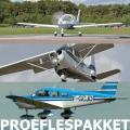 proeflespakket-vloot-mix